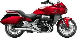 beginner touring style motorcycle for beginners