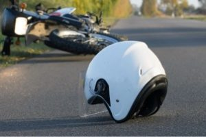 safety risks of beginner motorcycle rider choices