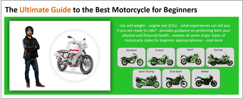 check-out-our-guide-to-chossing-the-best-motorcycle-for-beginners image