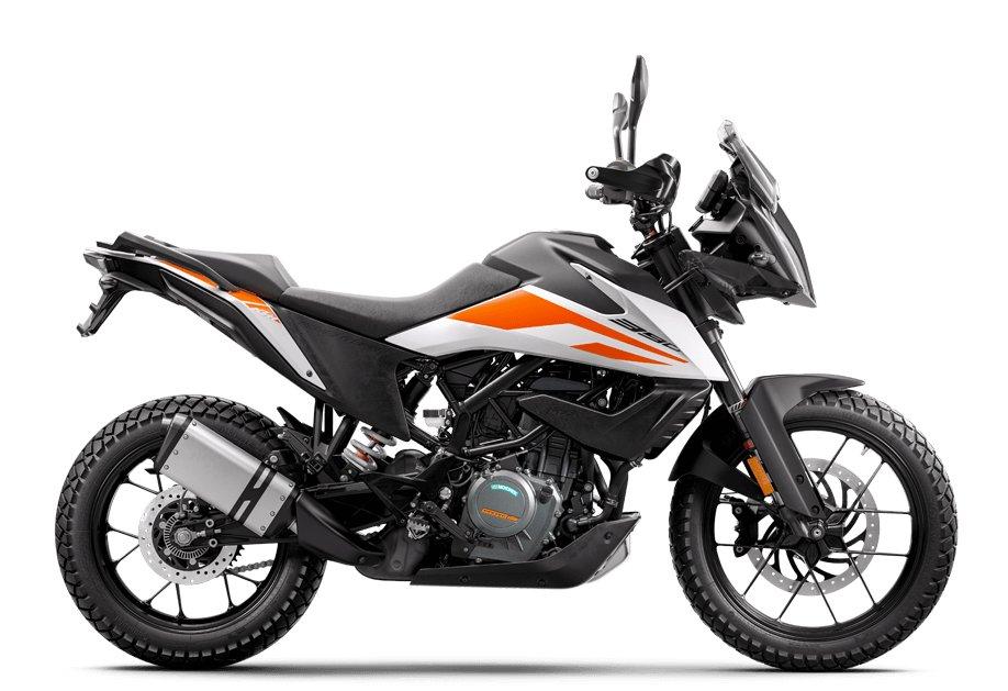 2020 ktm 390 beginner motorcycle