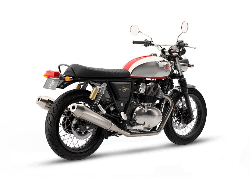 2020 royal-enfield interceptor 650 beginnner motorcycle