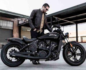 Beginner Motorcycles 2020