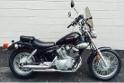2010-v-star-250-beginner-bike